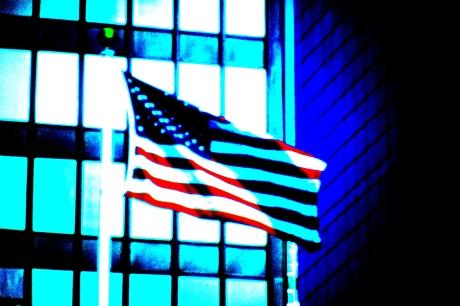us flagge 450 kontrast